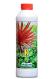 Aqua Rebell Makro Spezial K 1 l  - Preis: 10.98 €