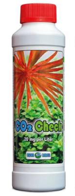 Aqua Rebell CO2 Check 20 mg per Liter