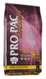 PRO PAC Primeiro Prado Supremos Cordeiro e batatas 2.50 kg baratas