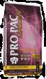 PRO PAC Ultimates – Meadow Prime Lamb & Potato 2.50 kg economico