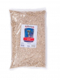 Classic Bird Shelled sunflower seed 2.5 kg