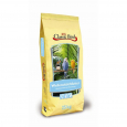Classic Bird  Budgies food with oats  25 kg negozio
