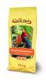 Classic Bird Large Parakeet food 25 kg goedkoop