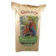 Mit Classic Bird Papageienfutter Hobby wird oft zusammen gekauft