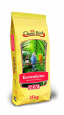 Classic Bird Exotic bird food 25 kg