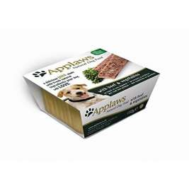 Applaws Pâté Beef and Vegetables  150 g