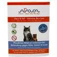 Arava Cat Spot On Anti-fleas, ticks and lice 2 ml billige