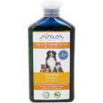 Dog Intensive Bio Care for Coat & Skin Arava 400 ml Køb online nu