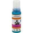 Arava Botanical Flea & Ticks Foam (No Rinse) Shampoo for Cats & Kittens 250 ml billige
