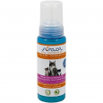 Therapeutic Foam (No Rinse) Shampoo for cats Arava 250 ml