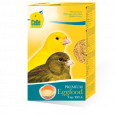 Products often bought together with CeDe Canaries Yellow