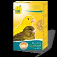 Produit souvent acheté en même temps que CeDe Pâtée aux œufs pour canaris