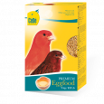 Products often bought together with CeDe Canaries Red