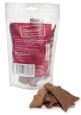 Chewies Meat strips Kangaroo Pure 150 g