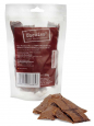 Chewies  Meat strips Horse Pure  150 g butik