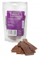 Meat strips Pure wild  150 g fra Chewies