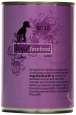 Dogz Finefood No. 10 Lamb 400 g