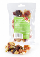 Chewies  Früchte Mix  100 g Geschäft