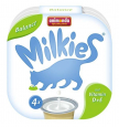 Milkies Balance van Animonda 4x15 g