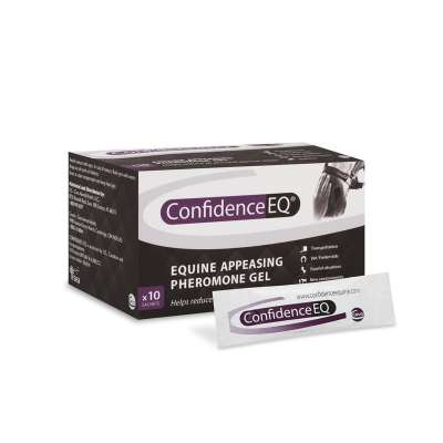 Feliway Confidence EQ