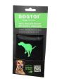 Dogtoi Dogs Bags for Ex 12Stuk goedkoop