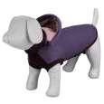 Trixie Pullover Salento  40 cm