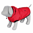 Trixie Capa de Inverno Palermo 50 cm - Roupas para cães de raça Beagle