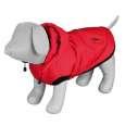 Trixie Wintermantel Palermo 40 cm - Hundebekleidung für Dackel