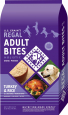 Regal Adult Bites 13.6 kg