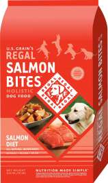 Salmon Bites Regal 0041272411330
