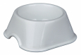 Trixie Plastic Bowl for Rodents 60 ml
