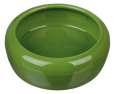 Trixie  Keramiknapf, Kaninchen 400ml/ø13cm  13 cm