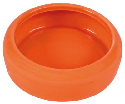 Trixie Keramiknapf, Hamster 100 ml