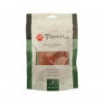 Perrito Chicken Fillet 100 g billige