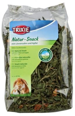 Trixie Löwenzahn-Mix mit Apfel  100 g