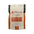 Perrito Chicken Steak 100 g billige