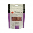 Perrito Soft Duck Stripes 100 g billige