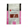 Duck Chunkies Perrito 100 g