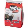Baby per Furetti Totally Ferret 350 g