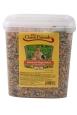 Classic Friends Universal Rodent Feed tegen gunstige prijzen bestellen