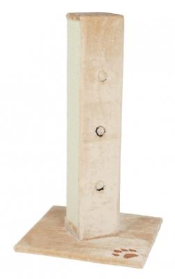 Trixie Arranhador Coluna Soria Bege 80 cm