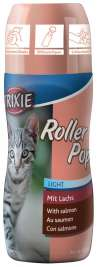 Trixie Roller Pop Laks  45 ml