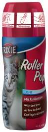 Trixie Cat Roller Pop Beef Liver  45 ml