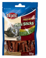 Trixie PREMIO Chicken Mini Sticks 50 g