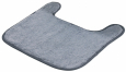 Products often bought together with Trixie Litter Tray Mat Grey