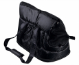Trixie Riva Carrier, black
