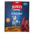Rinti  Extra Chicko Lammstreifen  170 g Geschäft