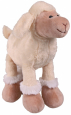 Trixie Oveja, peluche Sheep