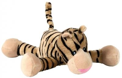 Trixie Tygrys z pluszu 20 cm
