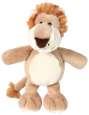 Lion, Plush 22 cm fra Trixie
